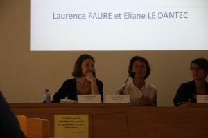LFaure ELeDantec CRothé
